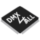 DMX4ALL GmbH