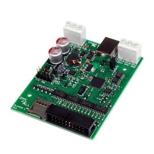DMX-Player L MK2